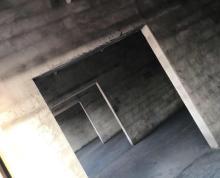 (出租) 鹿湾街口对过 厂房 110平米