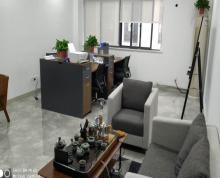 (出租)出租苏州市相城区写字楼小面积办公室可注册挂靠变更