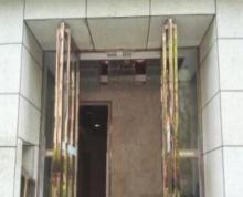 南京江北新区核心写字楼便宜出租