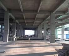 (非中介)江宁厂房出售 独立产权 高速地铁旁
