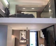 首付8万买丹徒新区宝龙公寓