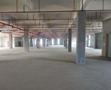(出租)出租淮阴区厂房1926平方 水电齐全 适合仓储 生产加工
