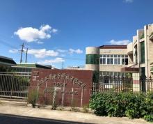 [A_32474]【第一次拍卖】启东市寅阳镇东侧的1480m2土地使用权及有证房产、无证房产