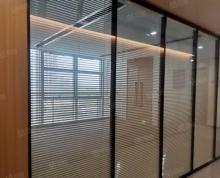 (出租)出租景观新地标金融中心139平豪华装修大玻璃窗环境优美采光好