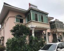 (出租) 高新 浦洲花园后别墅区内 仓库 230平米