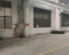 (出租) 梅村 梅村锡贤路 厂房 300平平米