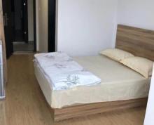 (转让) 奥体 富春江东街 公寓整体转让 可开酒店