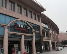 明发商业广场毛培60平米可仓库