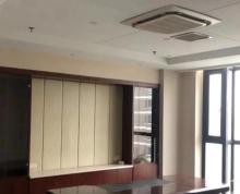 城北 新港湾整层400平豪装 带全套家具 中央空调