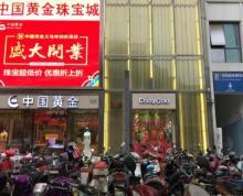 (出售)殷巷九龙湖新城珑湾花园社区底商空置中