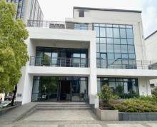 (出租)(出租) 直租 园区自贸区2.5产业园 面积200平起租 超