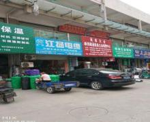 (出租) 扬州万都五金机电城