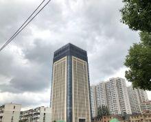 临近明故宫地铁口(秦淮硅谷)精装带家具 省心入驻 价格可谈