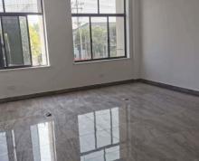 (出租)出租邗江汊河镇运西420平米单层厂房