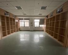 (出租)盛岸路|钱桥 洛城大道 恒通大厦 精装配家具 户型方正价格低