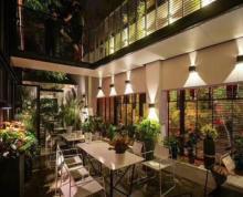 新街口空中花园商铺 环境优美 可重餐饮 停车方便随时看房