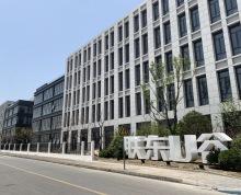 苏州工业园区新建高标厂房,800-4000m2灵活组合,方正通透,价格可议