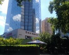 常府街站《斯亚财富中心》品质之选 豪华大堂 现房