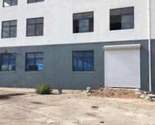 (出租)办公用房、生产制造用房