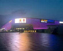(出售)吴江 新湖广场 产权餐饮旺铺 星巴克承租 现年租9万