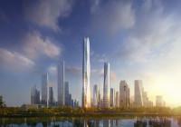 建邺区河西南部38-1、2、3 2019G23地块初判报告