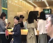 (出租) 胜太路商场商铺招租,执照齐全,客流巨大,消费能力