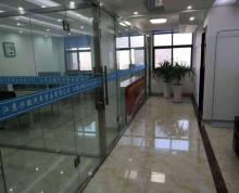 (出租)盐马路,瑞都国际,精装修200平,桌椅齐全,6000一个月!