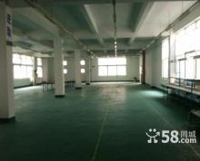 (出售)软件园F区新建写字楼1234平米高层整层出售