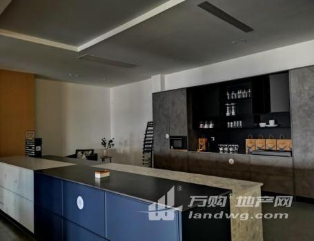 (出租)钟楼区丨精装修办公室出租35到1500平,有独栋,采光通风佳
