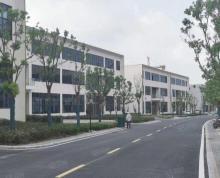 (出售)高架旁400平独栋厂房出售 2成首付 50年产权