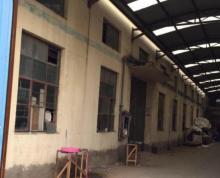 板桥新城 南京市雨花台板桥柿子树工 仓库 350平米