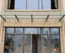 (出售)买一层送两层大学路枫林学府纯一楼9米挑高沿街门面价格合适