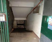 (出租) 孝陵卫 东园山庄5栋4-107 仓库 150平米
