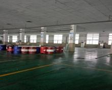 (出租) 邗江汊河框架结构厂房2200平出租每平米15元每月