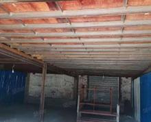 (出租)桥北 中铁物流基地 280标准厂房 生产仓储皆宜 价格便宜
