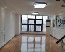 (出租)玉桥国际公寓 中央门 建宁路 小市地铁口 装修豪华交通便利