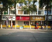 出租浦口江浦街道核心区商业街店铺