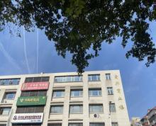 (出租)鼓楼区旺铺靠近苏宁广场 人流量大 小区 学校