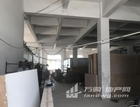 [W_327363]苏州工业园区100亩工业地产转让
