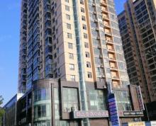 (出租)博大新城一层600平,多间办公室及超大办公区,带家具独立门禁