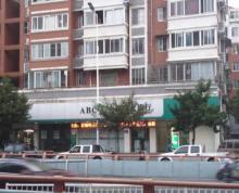 正祥佳园,上江城对面社区底商,正沿主干道,单价不到3万!
