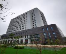(出租)(招商部直招)宝龙广场对面 江扬大厦 单层整租 停车方便