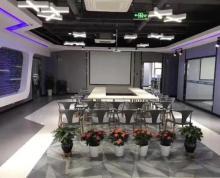 (出租)锦湖创新中心 120平精装 9000月