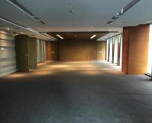 (出售)真 房真 价格整层出售 德基大厦 新街口甲级高档写字楼 精装