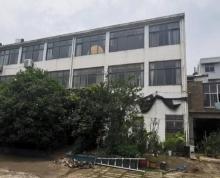 (出租)惠山钱桥藕塘独门独院16亩土地招租随时可用