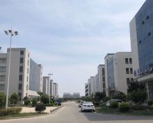 【房东直租】南京周边办公、仓库、厂房低价出租!面积随意分割!