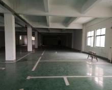 麒麟街道临街办公楼(可生产)