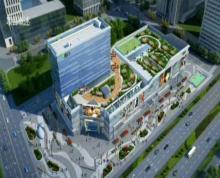 出租淮安汽车北站曼度广场5至7层,可做商铺或写子楼