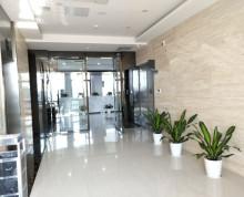 鼓楼龙江成熟商圈 苏宁清江广场 精装带家具 超高性价比