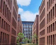 扬州经济开发区 政府扶持 独栋双拼50年产权厂房 首付两成 可分期 火爆招商